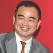Prof. Dr.-Ing. Jian Song