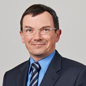 Peter Müller-Baum