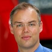 Dr. Carsten Söffker