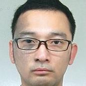 Taku Hasegawa