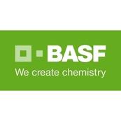 Logo BASF SE
