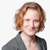 Sabine Yang-Schmidt