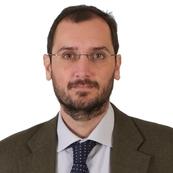 Dr. Iñigo Felgueroso