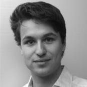 drag&bot,  Daniel Seebauer