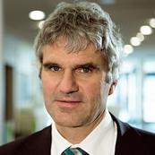 Benedikt Rauscher