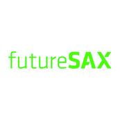 Logo futureSAX GmbH
