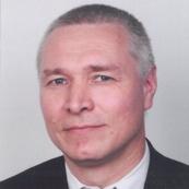 Siemens AG,  Bruno Opitsch