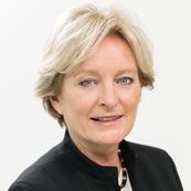 Dr. Beatrix Natter