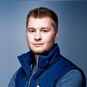 Georgy Shebuldaev