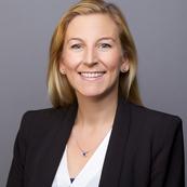 Berlin Partner für Wirtschaft und Technologie GmbH,  Sarah Tietze-Kamya