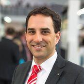 Dr. Marco Ulrich
