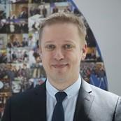 Siemens AG,  Michael Leipold
