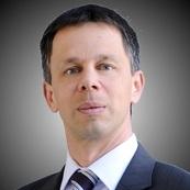 Peter Seidenschwang