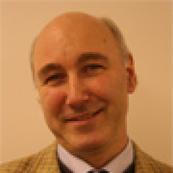 Dr. Dietmar Letzig