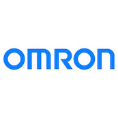 Logo Omron Industrial Automation