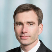Prof. Dr.-Ing. Hans-Christian Möhring