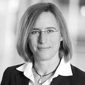 Prof. Katja Frühwald-König