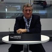 CMS SpA,  Maurizio Bernini