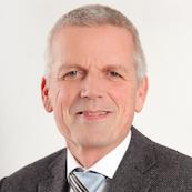 Carsten Clauder