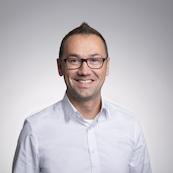 Christian Zwieb