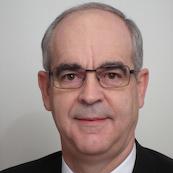 Ernst Esslinger