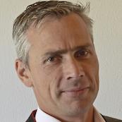 Wolfgang Piatke