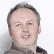 Stefan Fehn