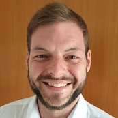 ATEMAG<br>Aggregatetechnologie und<br>Manufaktur AG,  Armin Schmieder
