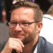 Andreas Meggendorfer