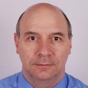 Siempelkamp Logistics & Service GmbH, Dipl.-Math. Gregor Bernardy