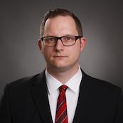 RWTH Aachen, Dr. Martin Hoppen