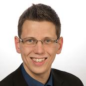 M. Eng. Christian Bedbur
