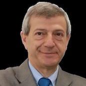 Makor Group,  Carlo Dolciami