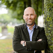 LogBuch GmbH & Co.KG,  Jens Dittrich