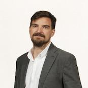 Fernando J. Tomás