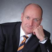 Jürgen Roßmann