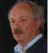 Prof. Dr. Friedbert Bombosch