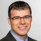 Prof. Dr. Eric R. Labelle