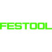 Logo Festool GmbH