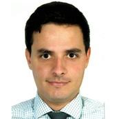 Dr. Santiago Naranjo Palacio