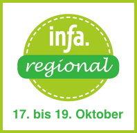infa regional