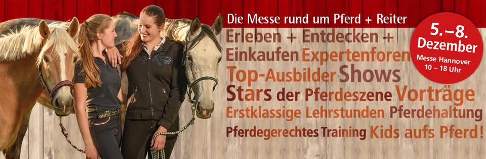Bereich Themenwelt Pferd 20181209