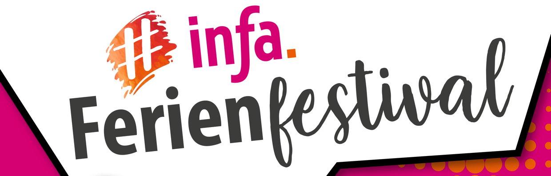 ferienfestival 2019 Bereichskopf