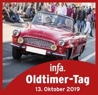 infa Oldtimer