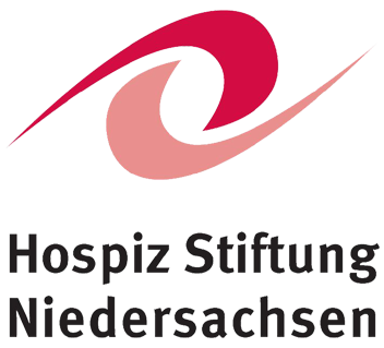 Hospiz Stiftung Niedersachsen