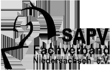 SAPV Fachverband Niedersachsen e.V.