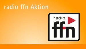 radio ffn Aktion