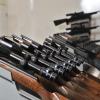 Sonderschau Jagd- und Sportwaffen|Optik