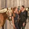 Die Pferd & Jagd