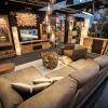 Möbel & Einrichten